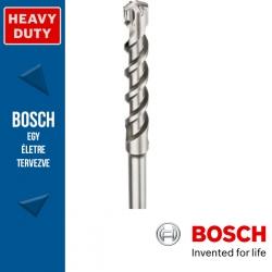 Bosch SDS-max-4 kalapácsfúró  16 x 200 x 340 mm