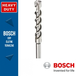 Bosch SDS-max-4 kalapácsfúró  32 x 400 x 520 mm