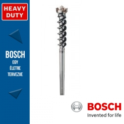 Bosch SDS-max-9 Breakthrough áttörőfúró 45 x 450 x 600 mm
