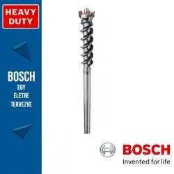 Bosch SDS-max-9 Breakthrough áttörőfúró 45 x 850 x 1000 mm
