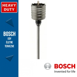 Bosch SDS-max-9 CoreCutter dobozfúró, egyrészes 68 x 420 x 550 mm, 6 fog