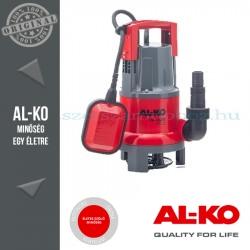 AL-KO TS 400 ECO szennyvíz szivattyú