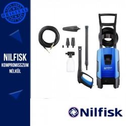 Nilfisk-ALTO C.135.1-8 PAD magasnyomású mosó