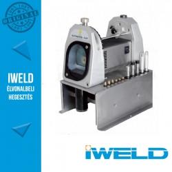 IWELD ULTIMA-TIG Volfrám köszörű gép (2,4-8,0 mm)