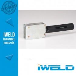 IWELD Mágneses testfogó 600A