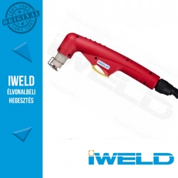 IWELD IGrip CUT81-6m Plazmavágó pisztoly M14x1mm