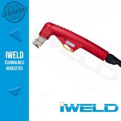 IWELD IGrip CUT81-6m Plazmavágó pisztoly (Centrál)