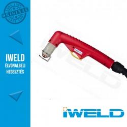 IWELD IGrip CUT141-6m Plazmavágó pisztoly (Centrál)