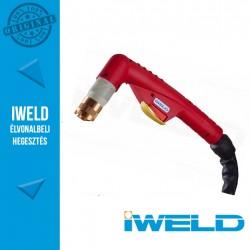 IWELD IGrip CUT151-6m Plazmavágó pisztoly (Centrál)