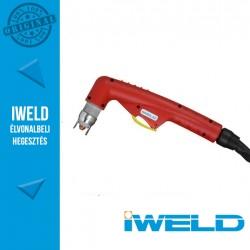 IWELD IGrip PT100-6m Plazmavágó pisztoly (Centrál)