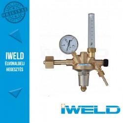IWELD INERT 300 Inert nyomáscsökkentő 300bar/30l/perc