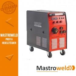 MASTROWELD MIG-315 Hegesztő inverter