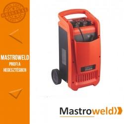 MASTROWELD DFC-450 P Akkutöltő-indító