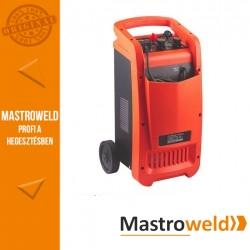 MASTROWELD DFC-650 P Akkutöltő-indító