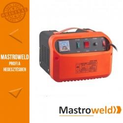 MASTROWELD DFC-30 P Akkumulátortöltő