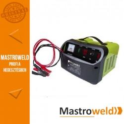 MASTROWELD DFC-30 P PROW Akkumulátortöltő