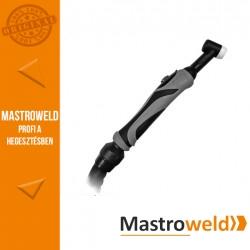 MASTROWELD AWI GRIP SR17-4m Hegesztőpisztoly (M16x15mm)