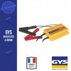 GYS INVERTER 5HF Inverteres akkumulátor töltő