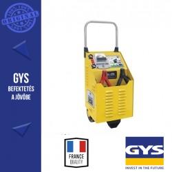 GYS NEOSTART 620 Akkutöltő-indító