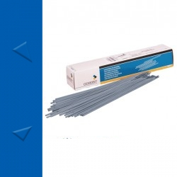 RESISTARC Bázikus hegesztő elektróda 3,2x450mm