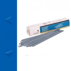 SAFINOX R309L 23/12 Hegesztő elektróda vegyes kötéshez 2,5x350mm