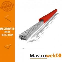 MASTROWELD AlMg5 (5356) AWI pálca 2,0mm