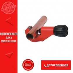 ROTHENBERGER TUBE CUTTER 42 Pro teleszkópos csővágó