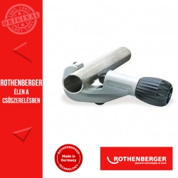 ROTHENBERGER INOX TUBE CUTTER 35 Pro csővágó
