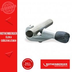 ROTHENBERGER INOX TUBE CUTTER 35 Pro csővágó