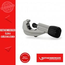 ROTHENBERGER INOX TUBE CUTTER 42 Pro teleszkópos csővágó