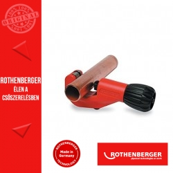 ROTHENBERGER TUBE CUTTER 42 XL rézcsővágó