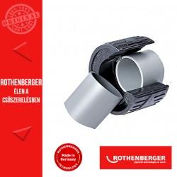 ROTHENBERGER PLASTICUT PVC csővágó 40 mm