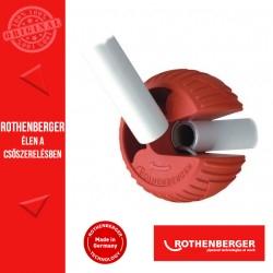 ROTHENBERGER PLASTICUT Plus csővágó készlet