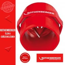 ROTHENBERGER univerzális belső és külső sorjázó 4-36 mm