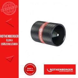 ROTHENBERGER univerzális belső és külső sorjázó 6-60 mm