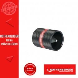 ROTHENBERGER univerzális belső és külső sorjázó 6-35 mm