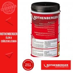 ROTHENBERGER ROCAL Semlegesítő por 1 kg