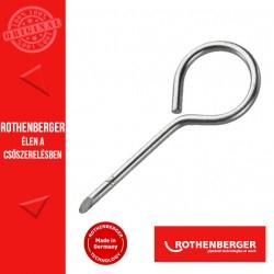 ROTHENBERGER elválasztó kulcs spirálhoz 16 mm