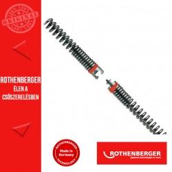 ROTHENBERGER Standard csőtisztító spirál 32 mm