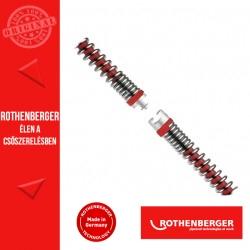 ROTHENBERGER S-SMK csőtisztító spirál 16 mm