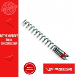 ROTHENBERGER csatornatisztító egyenes fúró 16 mm