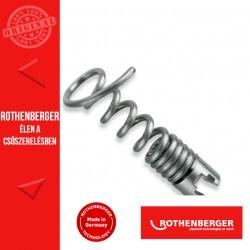 ROTHENBERGER csőtisztító visszahúzó fúró 16 mm