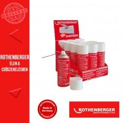 ROTHENBERGER SANIFRESH tisztító spray (12 db-os csomag)