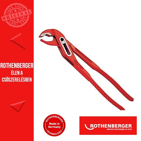 Rothenberger Általános Szerszámok