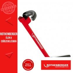 ROTHENBERGER Speciális anya kulcs 10 - 32 mm