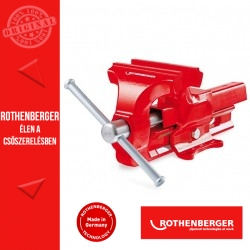 ROTHENBERGER Párhuzamsatu 120 mm