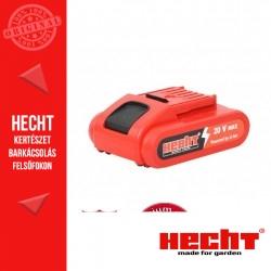 HECHT 001225B Akkumulátor 1,5Ah (HECHT 1225-höz)