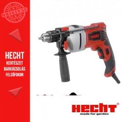 HECHT 1109 Elektromos ütvefúró 900W
