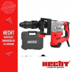 HECHT 1090 SDS MAX Elektromos vésőgép 1300W