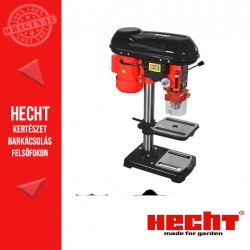 HECHT 1055 Elektromos oszlopos fúrógép